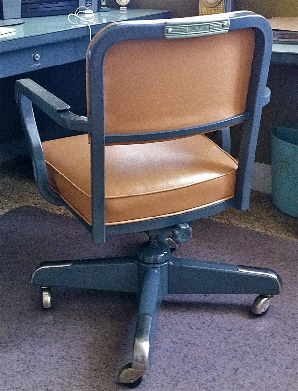 Steelcase Desk Chair Chair Extraordinary Awesome