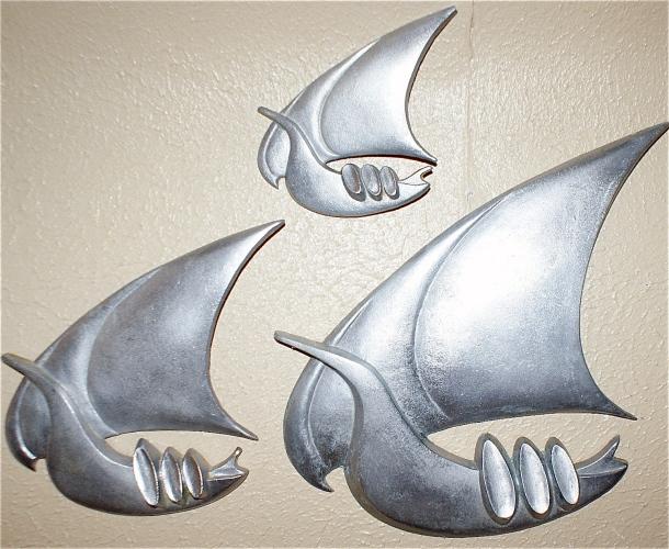 silversextonships