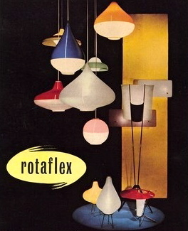 AP2040-rotaflex-lighting
