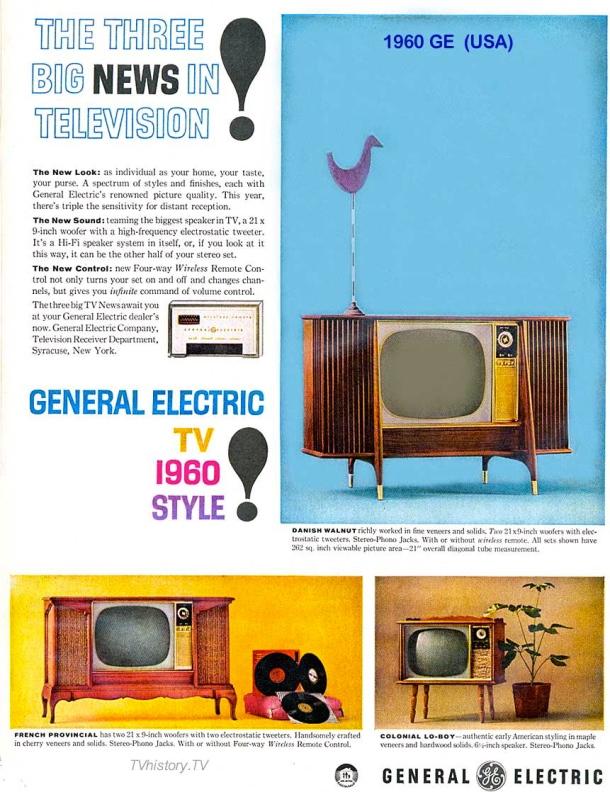 1960-GE-Ad-1