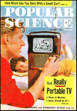 philco_safari_tvmagazineadaug1959