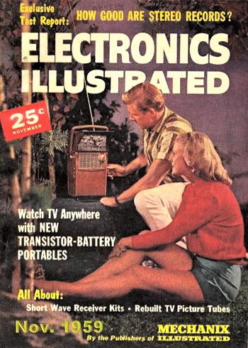 philcosafaritransistortvmagazine-Nov1959