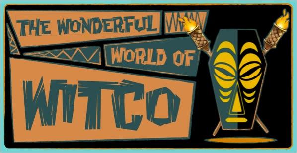 witco1