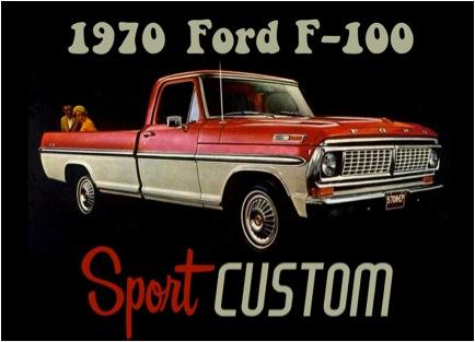 scf100