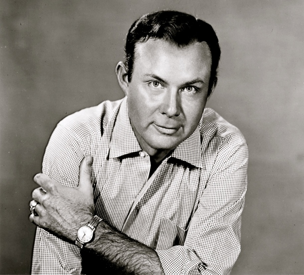 Jim Reeves Getty Michael Ochs Archives_1377195784365