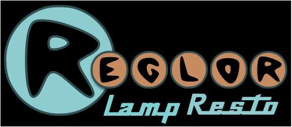 reglor