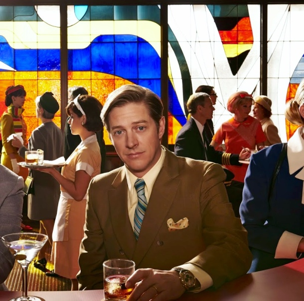 Mad-Men-Season-7-Pete-and-Ted