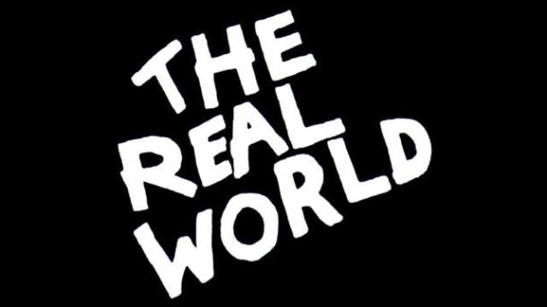 120404032830_the-real-world-logo
