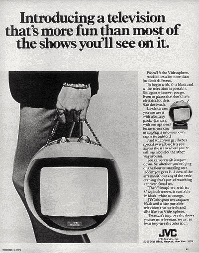 JVC-television-ad4