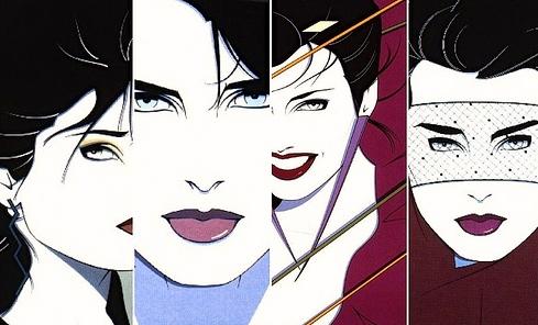 nagel-quartet-collage