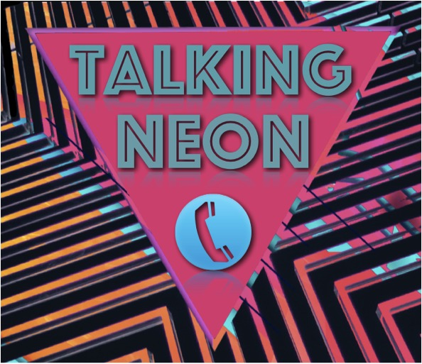 talkneon