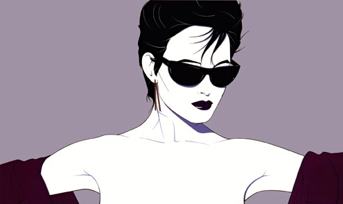 the-shades