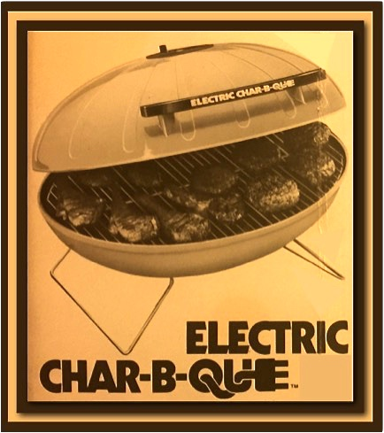electroque