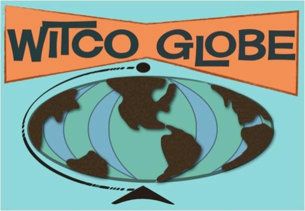 witcoglobe